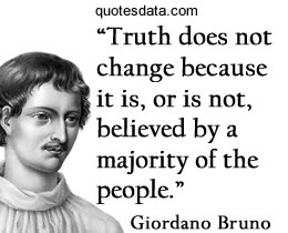 http://www.quotesdata.com/Giordano_Bruno_quotes.jpg