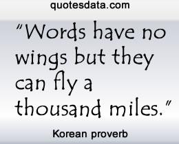 Image of: Sad Picture Popular North Korean Proverbs Proverbs u003eu003emore Slice Of Life Popular North Korean Proverbs